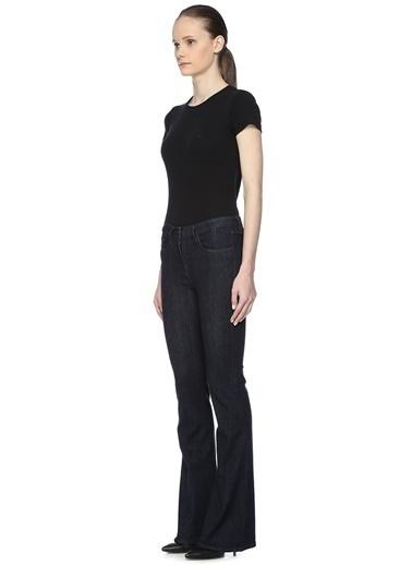 3X1 Pantolon Lacivert